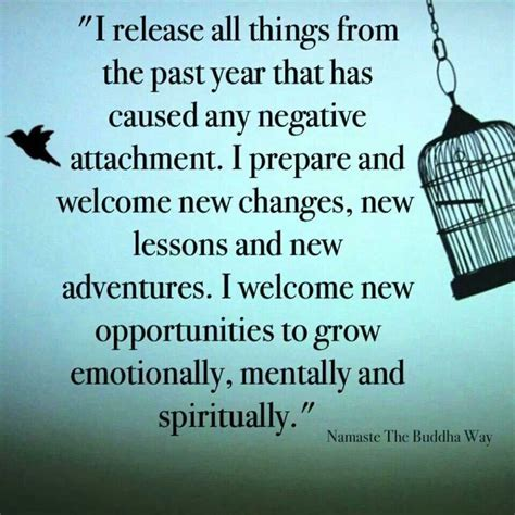 new year quotes and reflections reflections for a new year living with authenticity