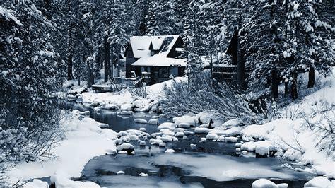 Winter Japan Wallpaper (60+ Images