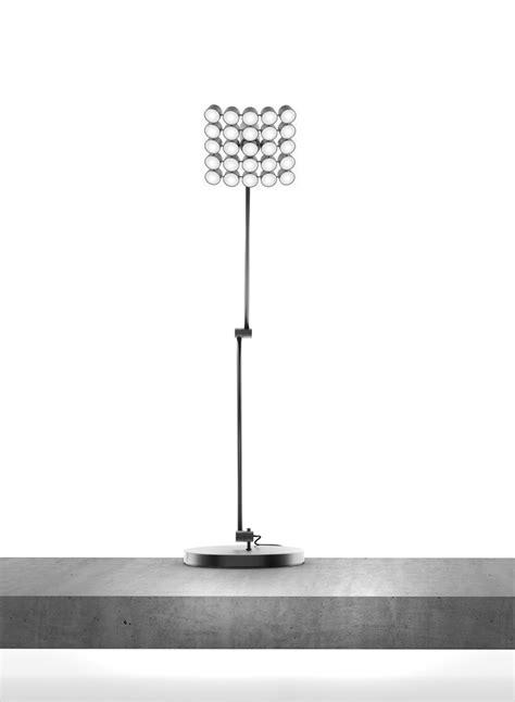michael samoriz projector led table lamp