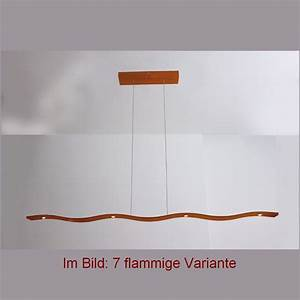 Led Hängelampe Dimmbar : escale fluid led h ngelampe dimmbar rost ~ Yasmunasinghe.com Haus und Dekorationen
