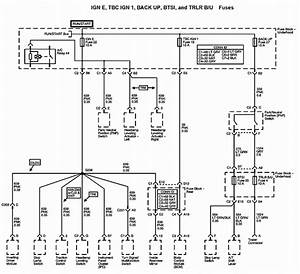 2002 Chevy Tahoe Maf Diagram Html