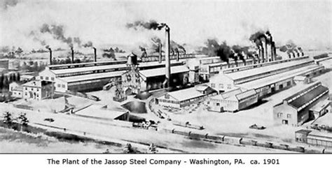 allegheny washington jessop steel nemeroff law