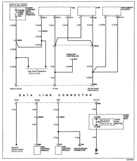 Wiring Diagram On 2000 Elantra by Hyundai Elantra Radio Wiring Diagram Free Wiring Diagram