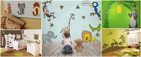 dessin mural chambre adulte prparer le nid de votre futur bout de choux en dcorant sa