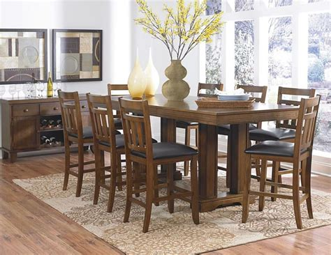 dining room chairs dallas tx image mag