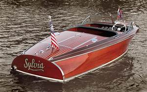 kill me before i design some more stinky boat graphics With classic boat lettering