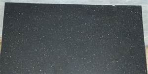 Polished Or Honed Granite Pictures to Pin on Pinterest ...