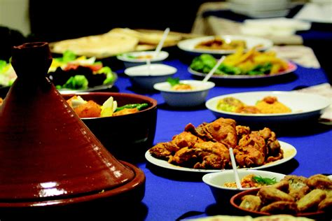 la cuisine marocaine en arabe cuisine marocaine la cuisine indémodable