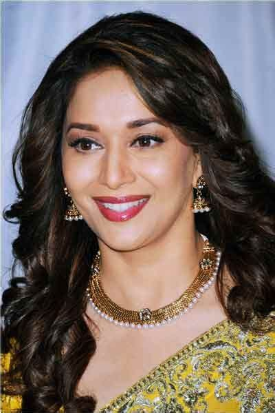 indian hairstyles   faces hairstyles