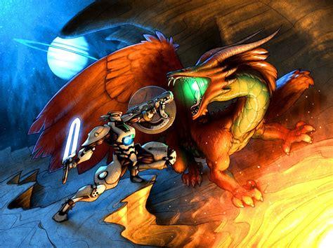 Science Genre Www Pixshark Images Science Genre Www Pixshark Images