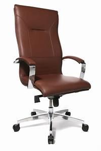 Fauteuil Salon Pour Mal De Dos : fauteuil pour bureau fauteuil bureau pour mal de dos ~ Premium-room.com Idées de Décoration