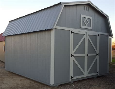 Portable Storage Buildings Weatherford Tx  Ppi Blog. Online Masters In Sociology Dog Insurance Ma. Office Project Management Digital Led Signage. Deep Discount Brokerage Firms. Mortgage Lenders In Alabama Email Ad Design. Reverse Mortgage Counseling Saving For A Car. How To Get Rid Of A Mouse Infestation. Document Database Software Dish Tv Satellite. Currency Exchange Trading Buy Stock Free