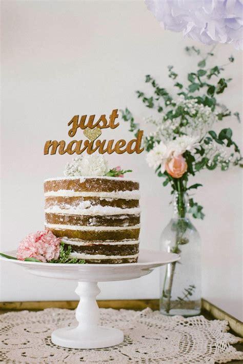 rustic vintage wedding in western australia shae callum