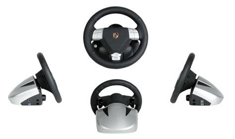 volante fanatec xbox 360 multipiatta fanatec porsche wheel turbo s clubsport edition