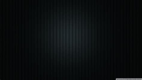 Download Elegant Wallpaper 1920x1080   Wallpoper #448485