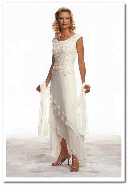 Casual Dresses - Ym Dress