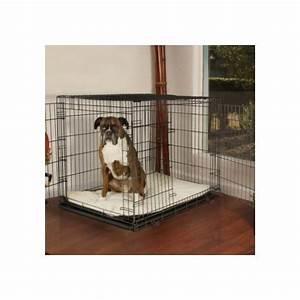 petco premium 2 door dog crates best pet supplies With pet supplies dog crates