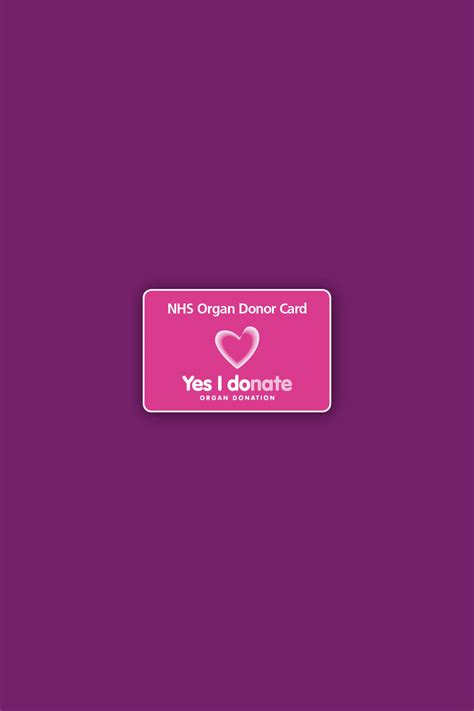 organ donation graphics nhs blood  transplant