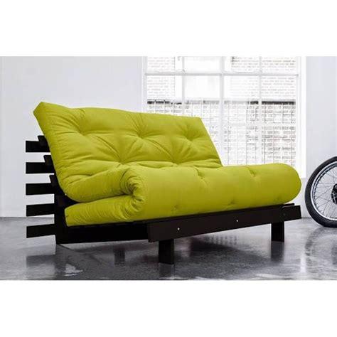 canapé bz chez but canapé banquette futon convertible au meilleur prix