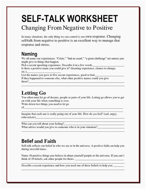 mental health worksheets 779 best therapy activities