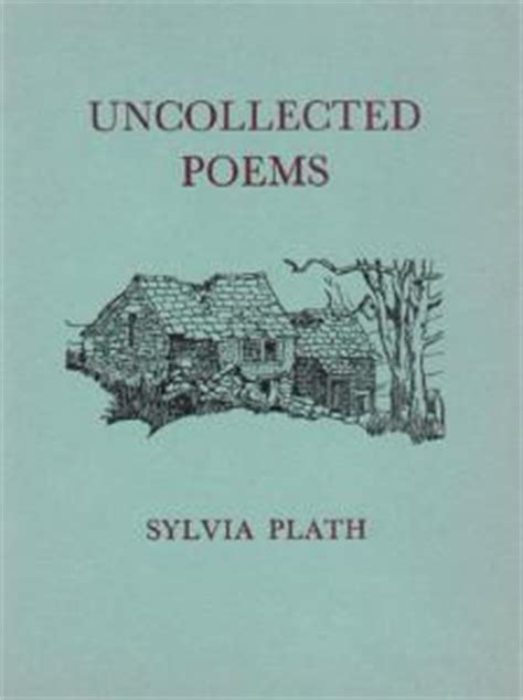 modern american poetry site uncollected poems modern american poetry