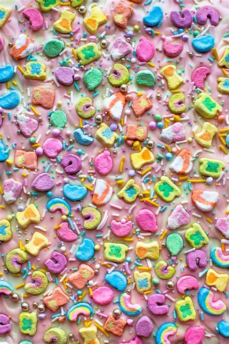 ingredient lucky charms bark sallys baking addiction
