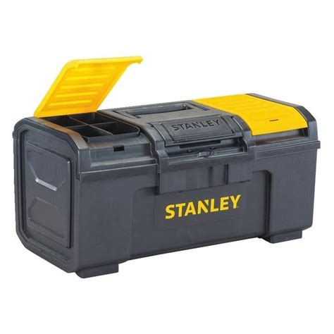 Stanley Plastic Garage Storage Cabinets by 25 Best Ideas About Tool Box Storage On Roll