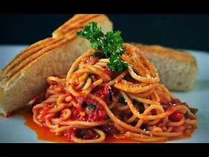 Top 10 Best Italian American Dishes YouTube