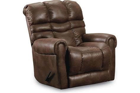 Recliner Chairs Lane S Best Recliners Furniture Throughout
