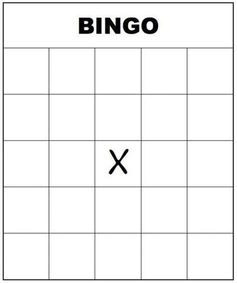 printable bingo cards  kids  adults bingo
