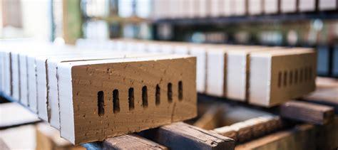 Ziegelindustrie Schweiz by Vormauerziegel Bundesverband Ziegel