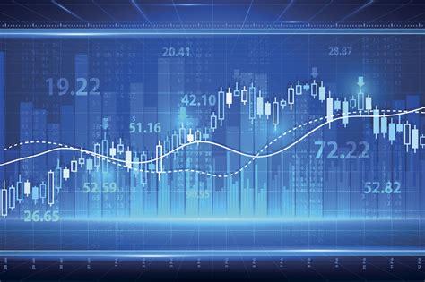 economics  finance  university   orleans