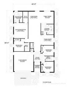 Pictures House Plans 1400 Square by 1400 Sq Ft House Plan 14 001 310 From Planhouse Home
