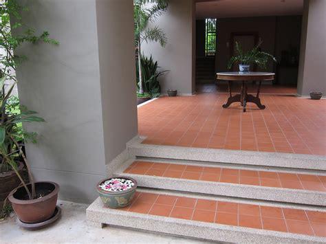 IMG_2671   โรงแรมอินภาวา บ้านไผ่ inpawa hotel, banphai, khon…   Flickr