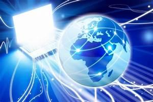 Speeding up Africa's data future  Internet