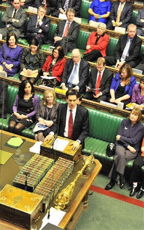chambre des communes londres le parlement anglais et britannique