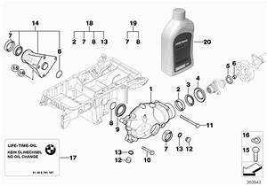 2002 Bmw 4 4i Engine Diagram