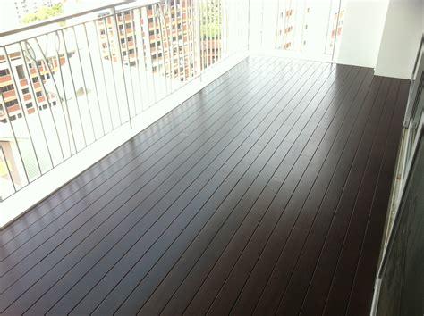 parquet singapore march 2012 wood decking singapore wood deck timber flooring ironwood peak at tpy