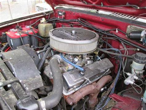 Daihatsu Rocky Engine by 1990 Daihatsu Rocky Sx For Sale 4x4 Cars