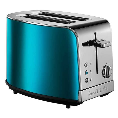 blue toasters blue toaster pretty blue things kitchen appliances