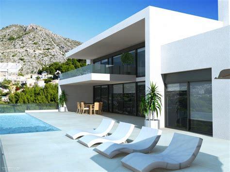 modern villa design   amaze