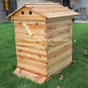 2019 2016 New Design Honey Plastic Flowing Bee Frame For Langstroth Beehive  Chinese Supplier