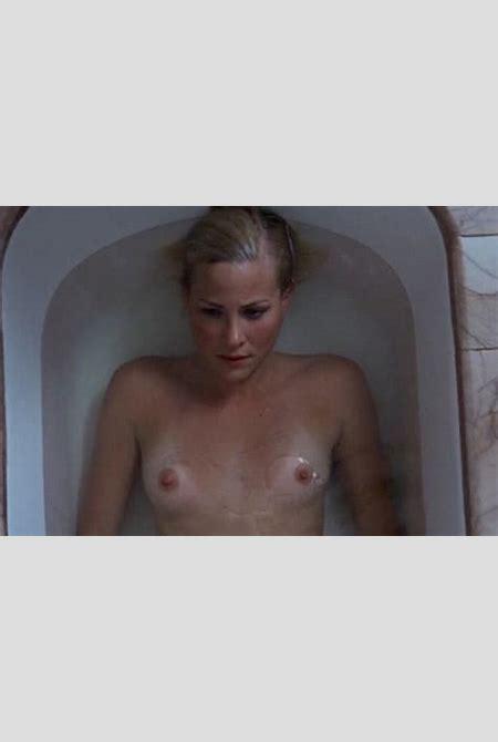 Download Sex Pics Brittany Daniel Hot Desnuda Porn Pictures Nude