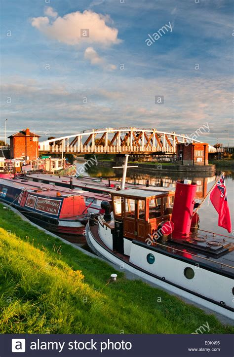 Steamboat Uk by Steamboat On Stock Photos Steamboat On