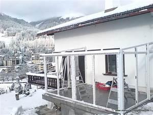 Wintergarten Bausatz Preis : wintergarten bilder ~ Whattoseeinmadrid.com Haus und Dekorationen