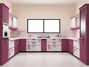 awesome german kitchen designs kitchen design kitchens With kitchen cabinet trends 2018 combined with pink floral wall art