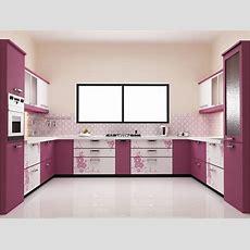 Modular Kitchen Showroom In Mumbai Bangalore  Modular