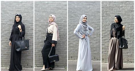 adab berpakaian menurut islam laki laki  perempuan