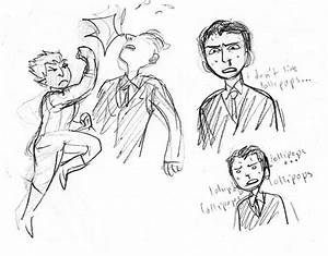 235 best images about Artemis Fowl III on Pinterest ...