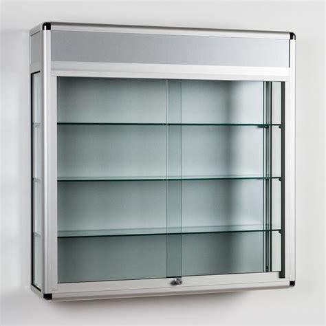 Mini Sliding Door for Cabinet & Showcase